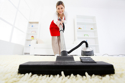 3 Reasons Every Mom Deserves a Housekeeper