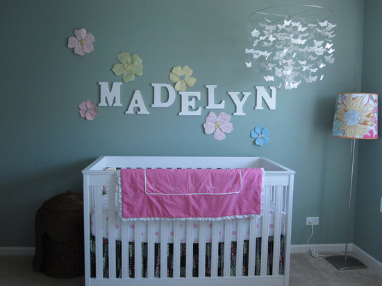5 Drop-Side Crib Alternatives