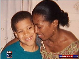 Mom Says School Tortured Her Son