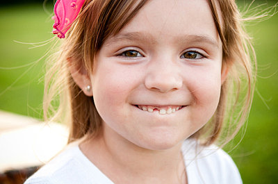 What to Do When Your Child Lisps