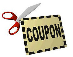 The 7 Best Coupon Sites for Moms