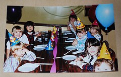 Birthday Party 101: How Much Should You Spend?