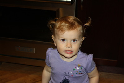 Missing in Action: The Letdown After the Last Weaning
