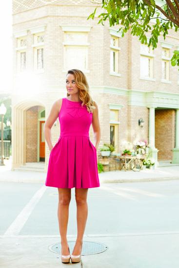 Kohls Dresses For Weddings 8 Fancy Share This Link
