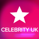 POPSUGAR-Celebrity-UK