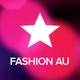 POPSUGAR-Fashion-AU