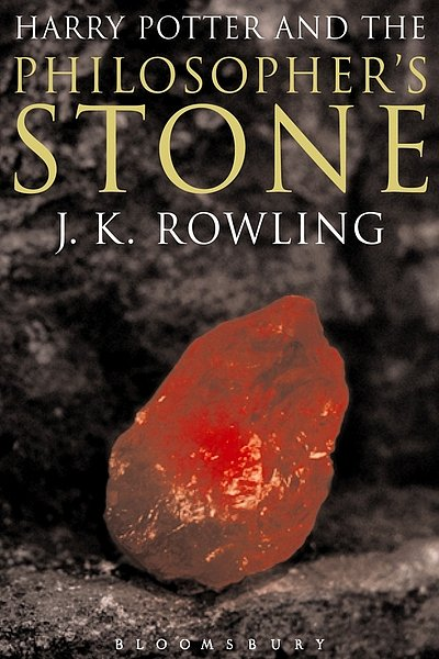 Harry-Potter-Philosopher-Stone-UK-Adult.jpg