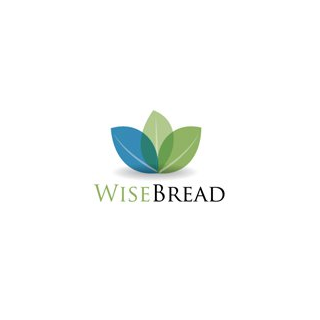 Author picture of Wise Bread