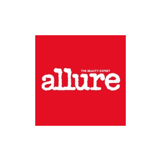 Author picture of Allure