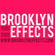 Brooklyn-Effects