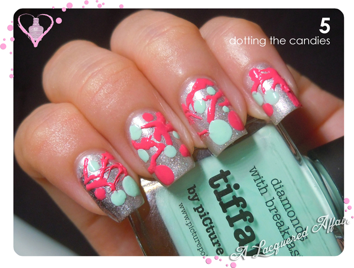 piCture pOlish Blog Fest 2013: The Tutorial_5