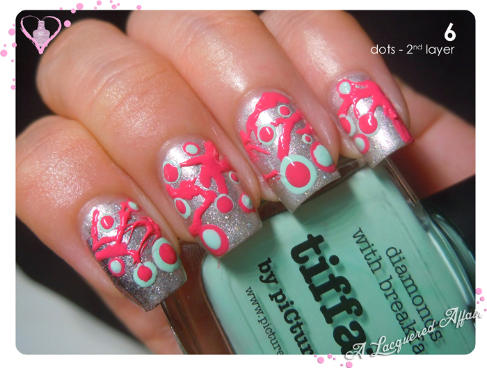 piCture pOlish Blog Fest 2013 - The Tutorial_6