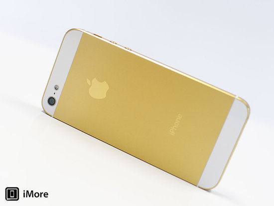 iphone 7 white and gold. share this link iphone 7 white and gold t
