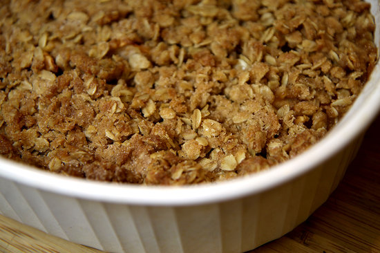 healthy fruit crumble recipe with oats healthy vegetable and fruit juice recipes