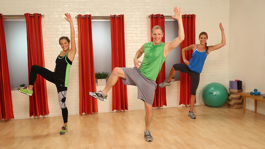 Image result for dance workout