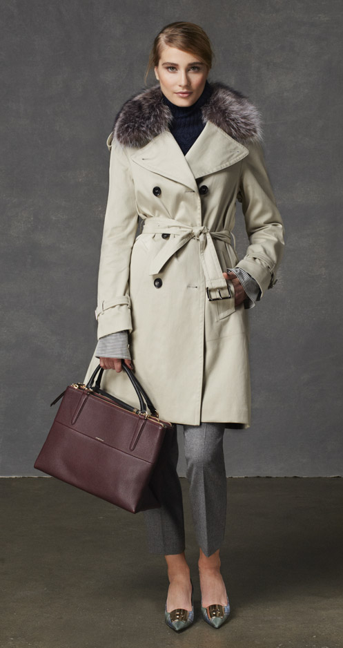 classic coach bags outlet q5ao  coach clothing