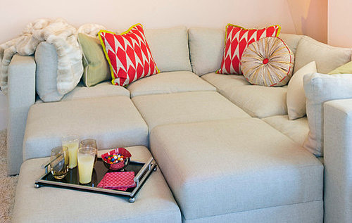 teenage lounge room furniture. comfy couch teenage lounge room furniture
