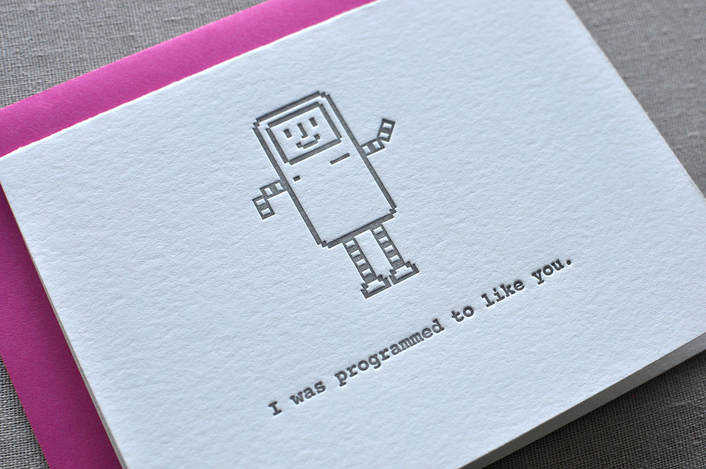 valentine's day gifts for geeks | video | popsugar tech, Ideas