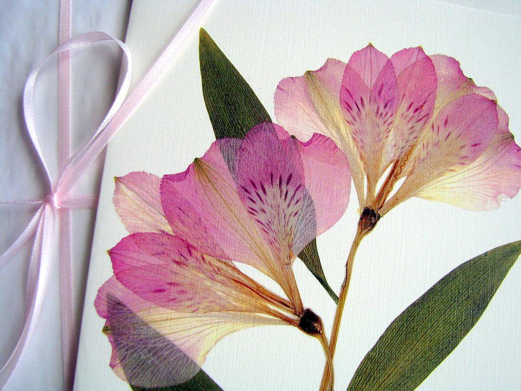 Uses For Old Flowers Popsugar Smart Living