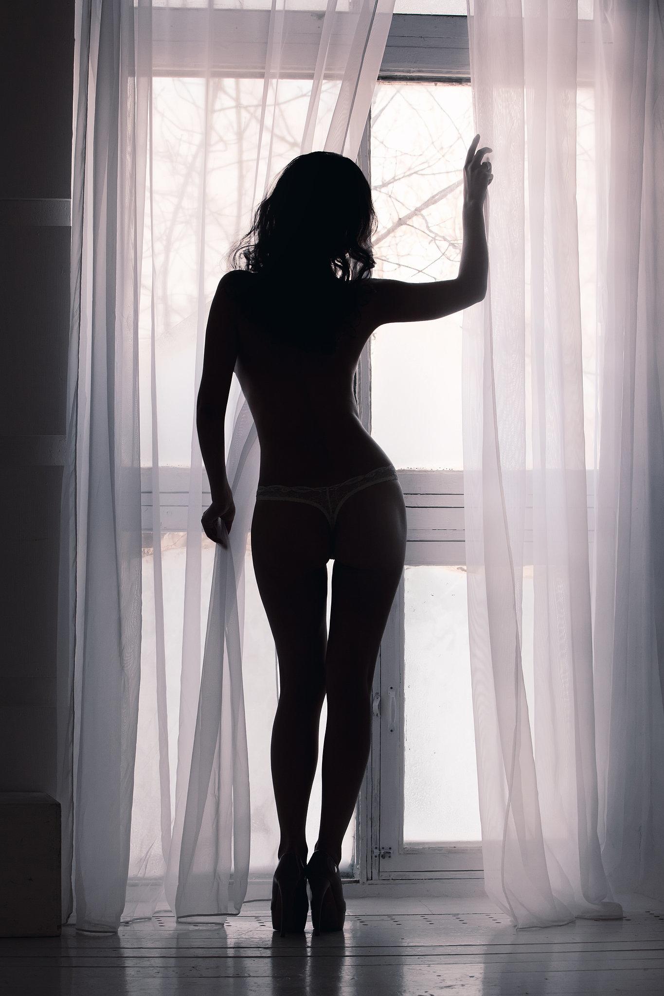 Фото раком у окна 6 фотография