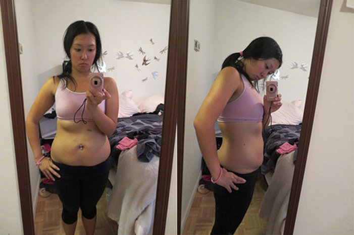 How to maintain a 40 pound weight loss popsugar fitness for To do before 40