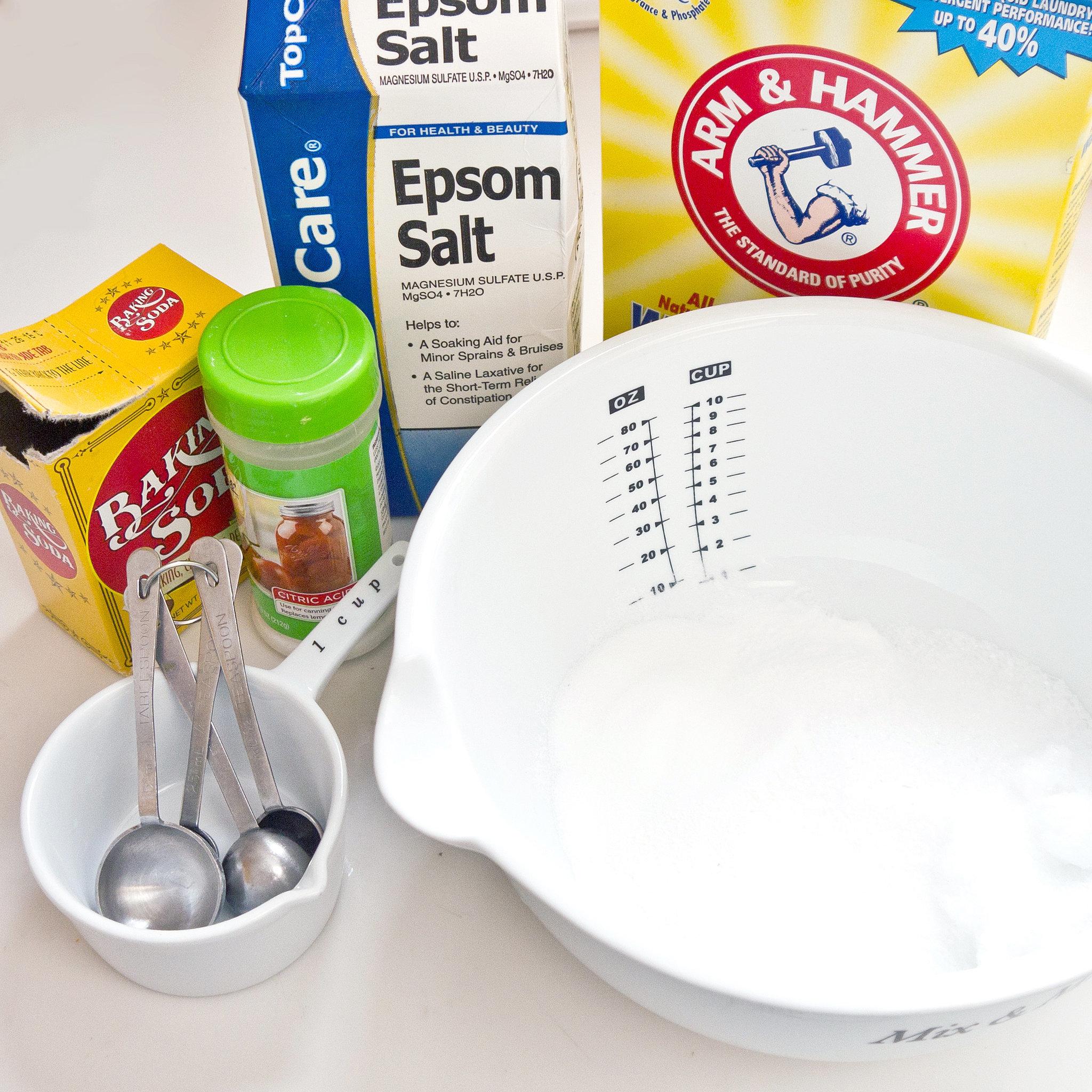 homemade dishwasher cleaner. Homemade Dishwasher Cleaner