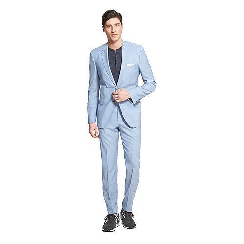 hugo boss wedding suits - photo #42
