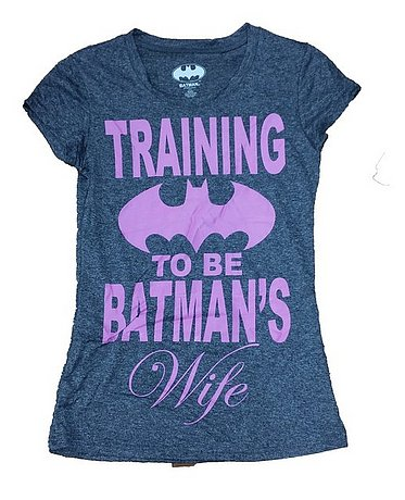 batman shirt walmart