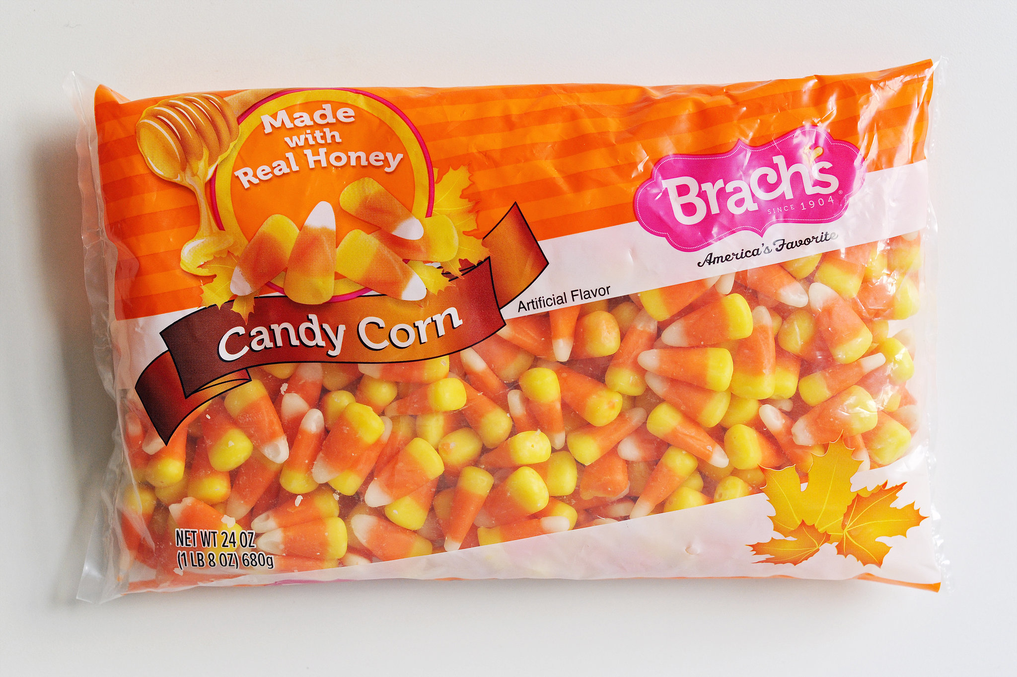 the best candy corn popsugar food
