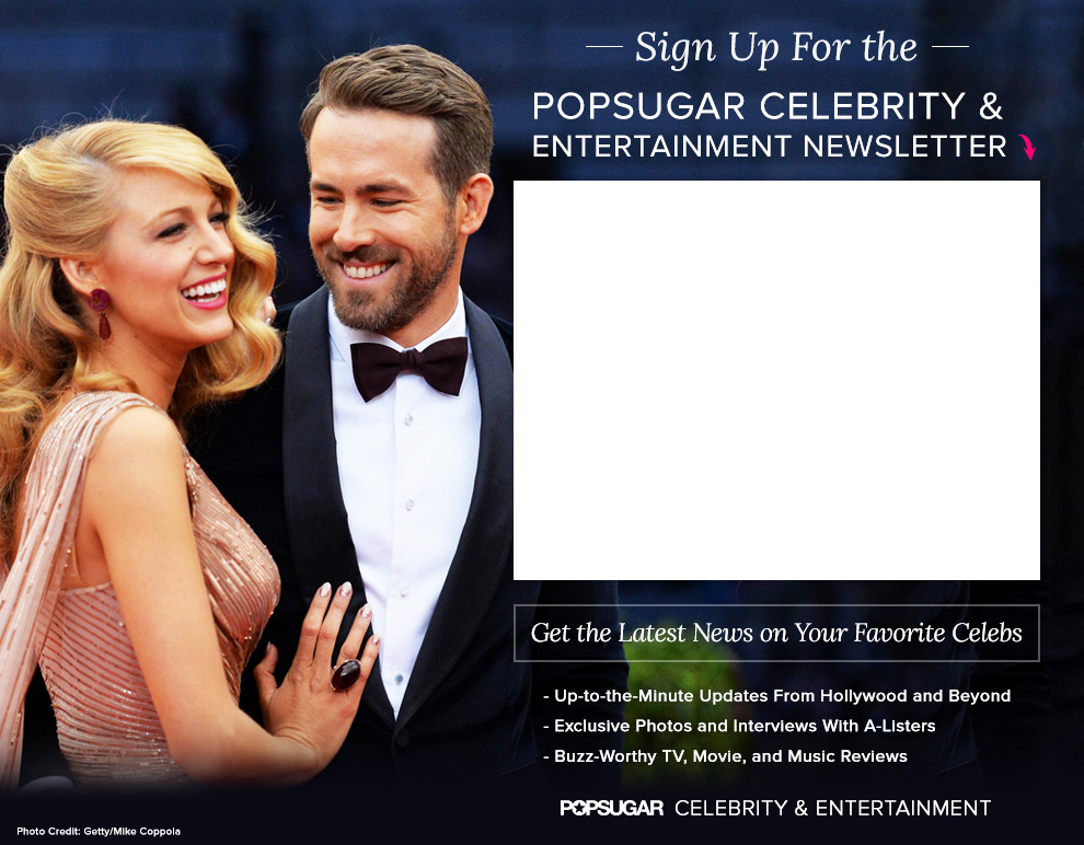 Get the Latest News on Your Favorite Celebrities!