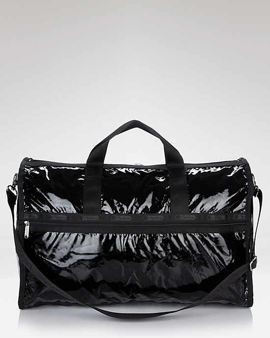 beckham hair style best summer travel bags popsugar fashion 6644