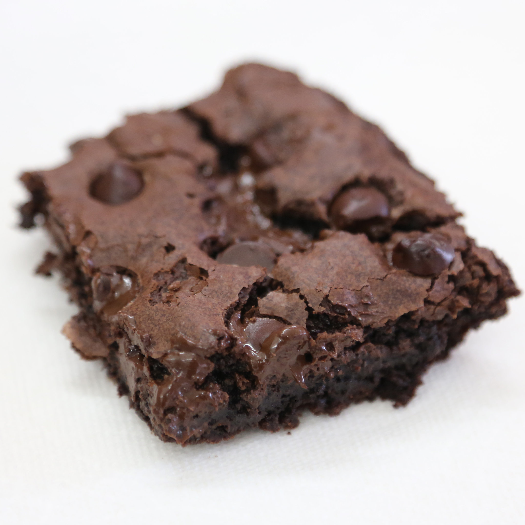 Pizza Hut Hershey's Brownies Review | POPSUGAR Food