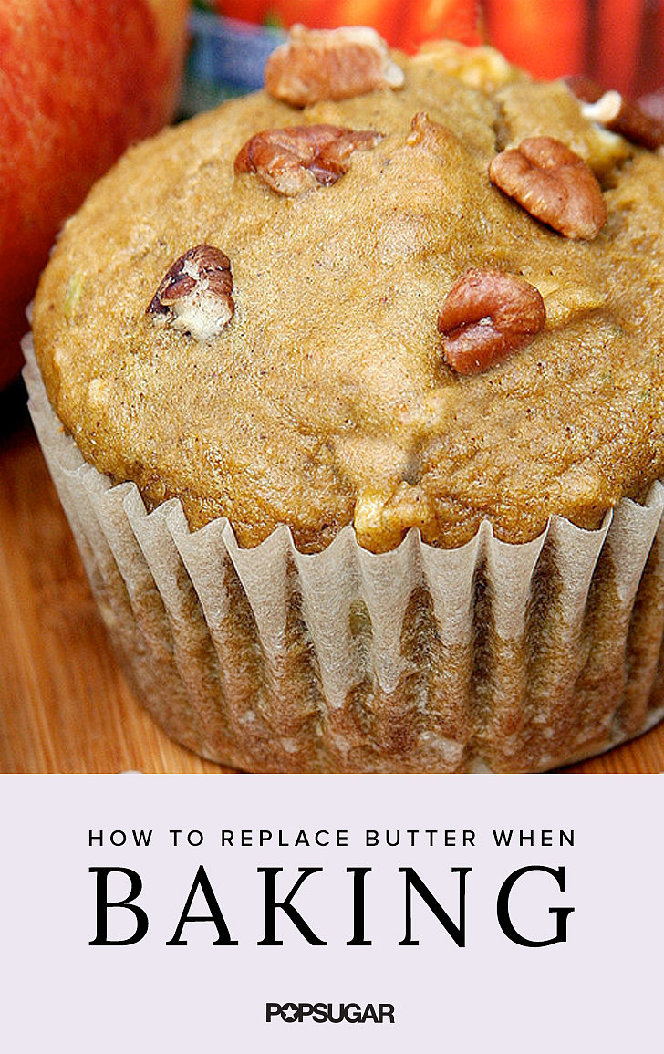 Baking without eggs: recipes. How to replace eggs in baking 66