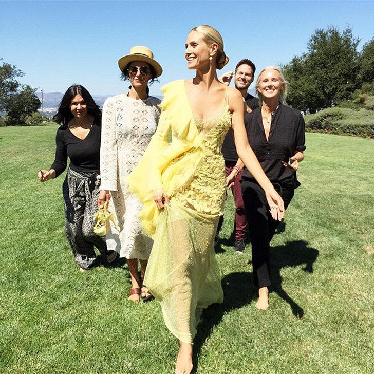 http://media1.popsugar-assets.com/files/2015/09/21/011/n/4852708/d8c95452c143a88d_6gxRuFv.xxxlarge/i/Heidi-Klum-her-glam-squad.jpg