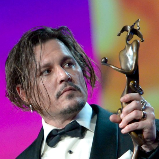 Palm Springs Film Festival Gala 2016 | Pictures