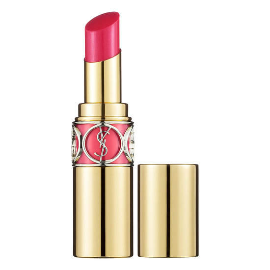 What Are the Best Pink Lipsticks?