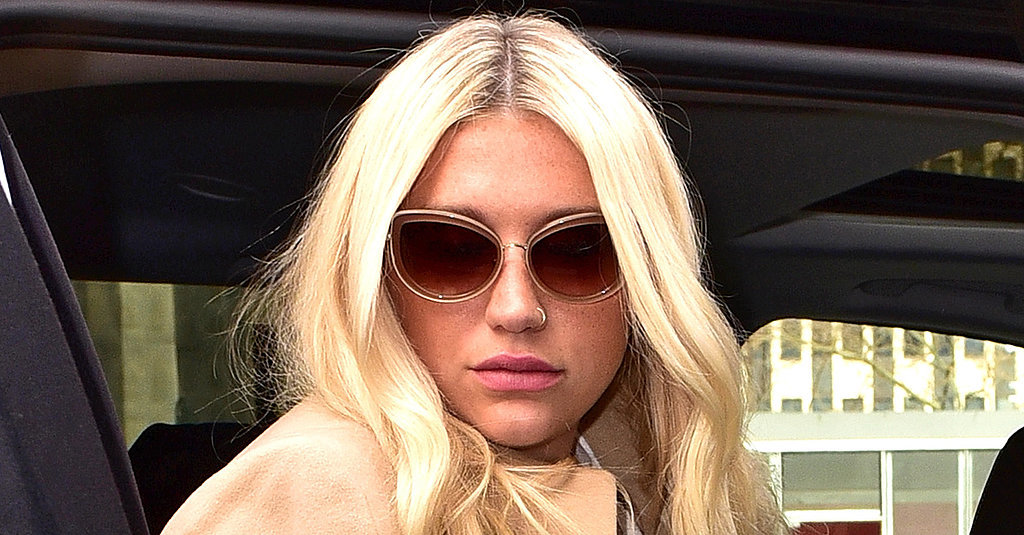 Dr. Luke declines comment on Kesha case ruling