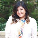 Allison Teng