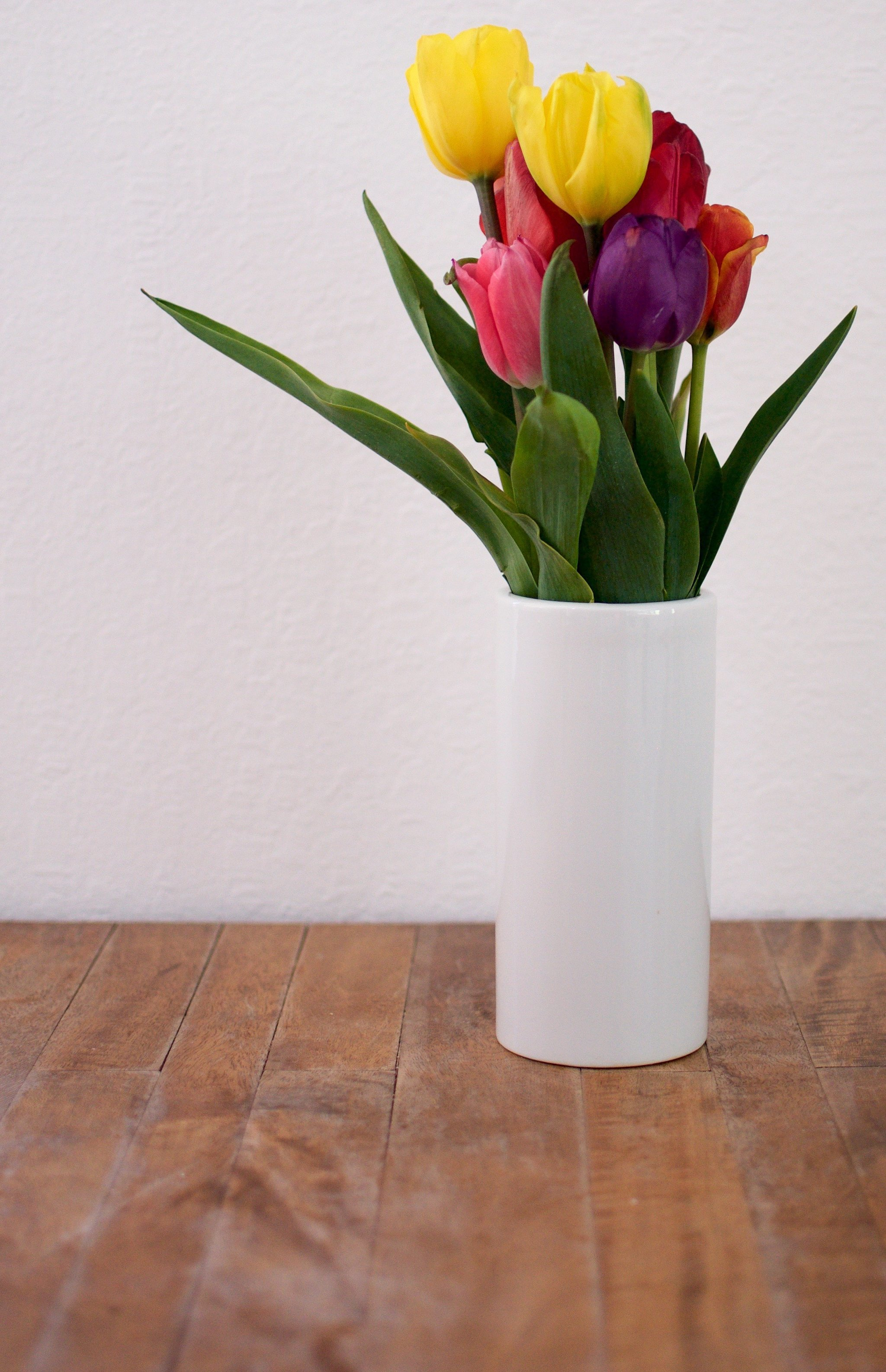 How to keep tulips from drooping popsugar home why this works reviewsmspy