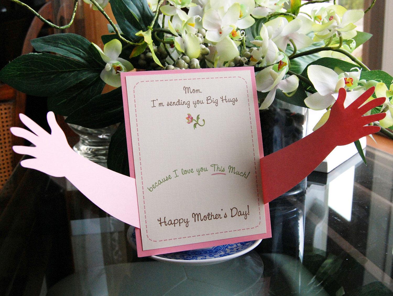 most popular mother 39 s day card popsugar home. Black Bedroom Furniture Sets. Home Design Ideas