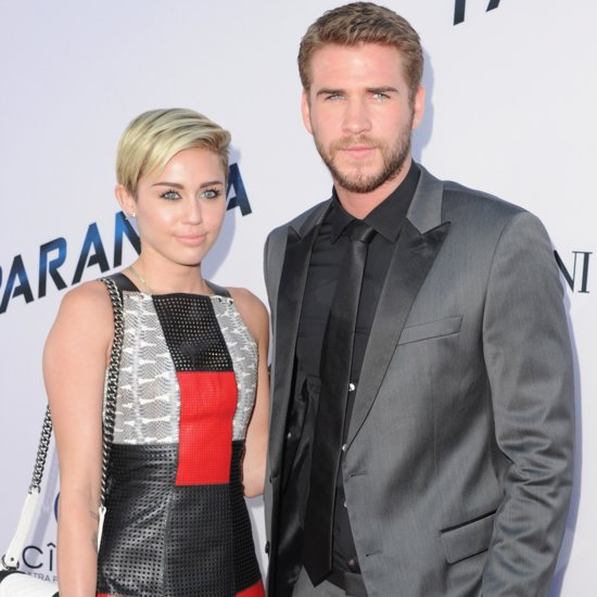 When Are Miley Cyrus and Liam Hemsworth Getting Married?