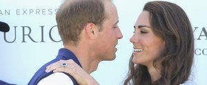 Prince William and Kate Middleton's 65 Best Married Moments