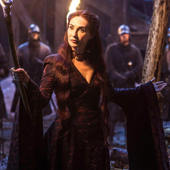 Who Has Been Resurrected on Game of Thrones?