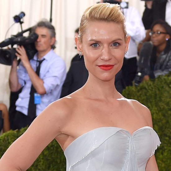 Met Gala Red Carpet Disney Princess Fashion (Video)
