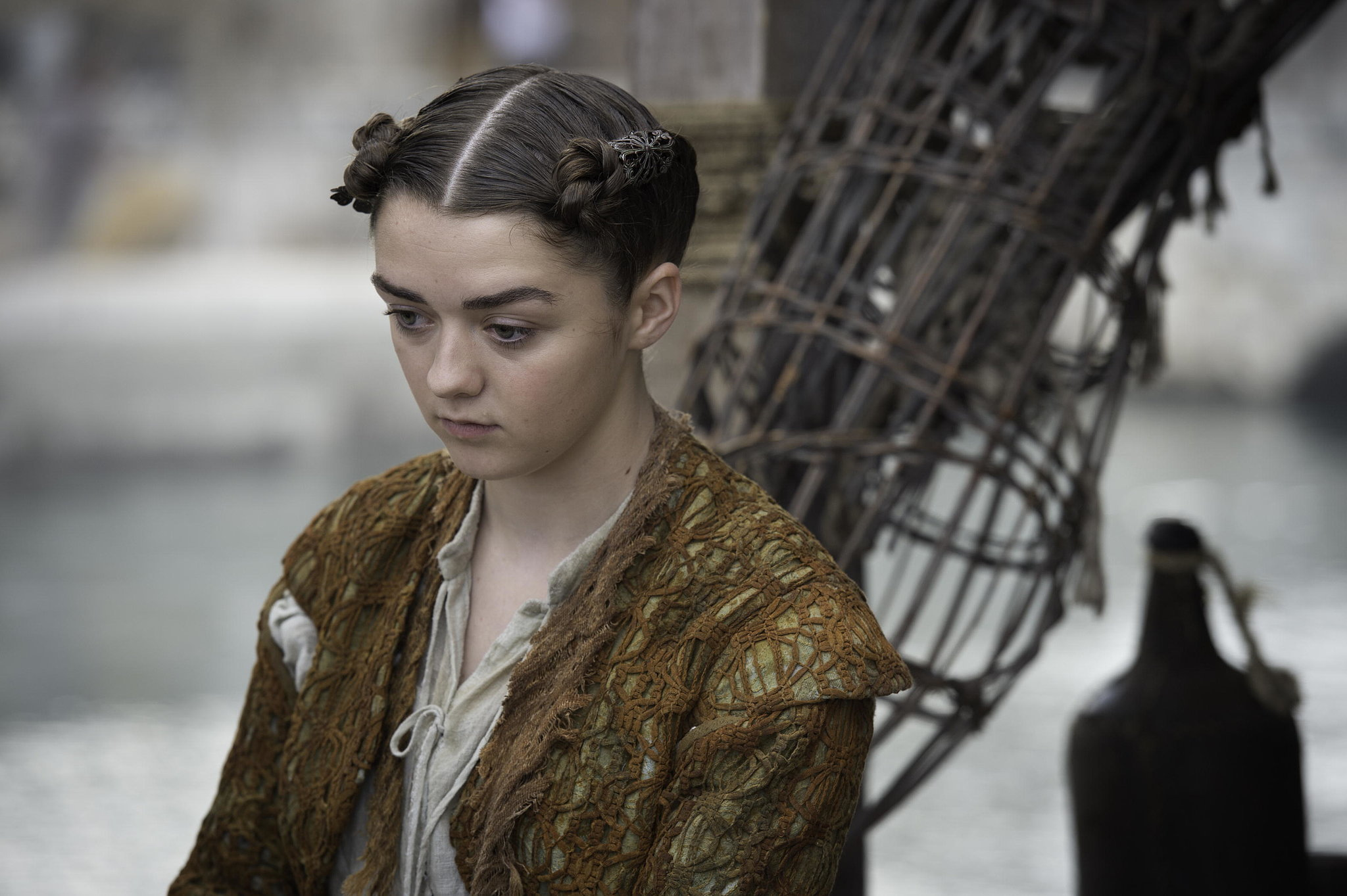 When Is The Red Wedding.When Are The Stark Kids Together On Game Of Thrones