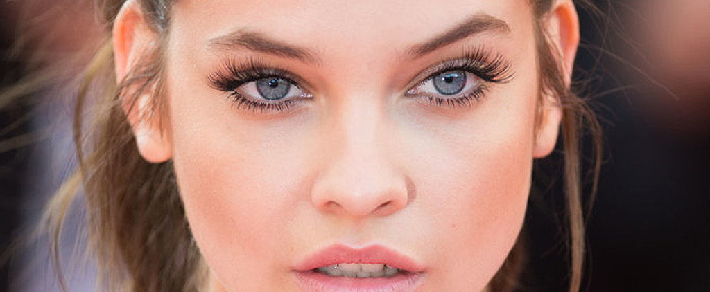Every Single Gorgeous Beauty Look From This Year's Cannes Film Festival