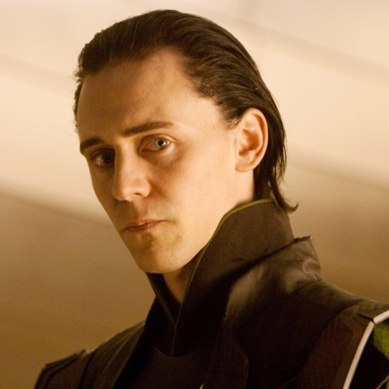 In welchen Filmen hat Tom Hiddleston mitgespielt