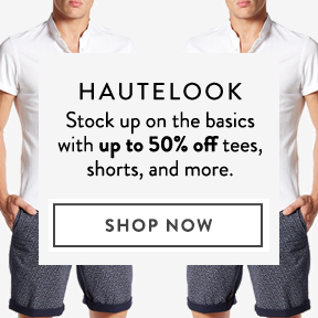 Hatuelook — up to 50% off everyday essentials.