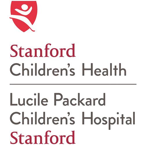 This Children's Hospital Revolutionizes Treatment | POPSUGAR Family
