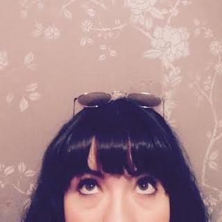 Author picture of Julia Teti